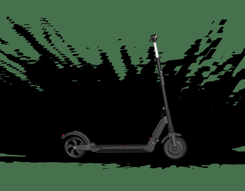 mejor precio patinete electrico kugoo s1