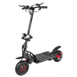comprar patinete electrico adulto kuggo g booster barato