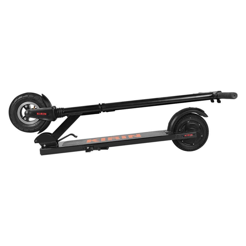 patinete eléctrico kugoo s2 barato