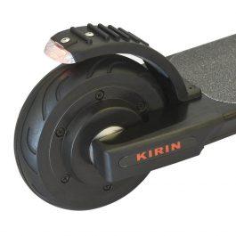 Kugoo Kirin S2 Mini