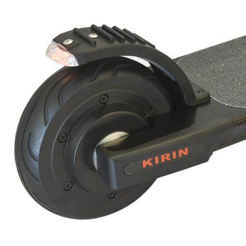 patinete eléctrico barato kugoo kirin s2 mini