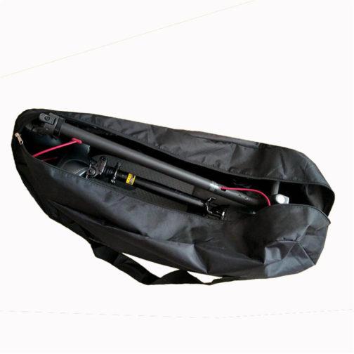 comprar bolsa de transporte patinete kugoo a buen precio