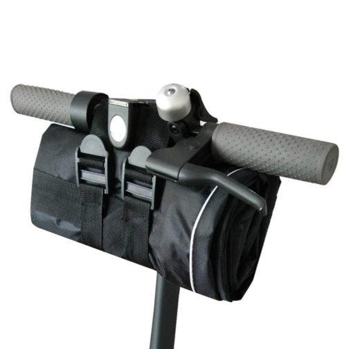 bolsa de transporte para scooter kugoo
