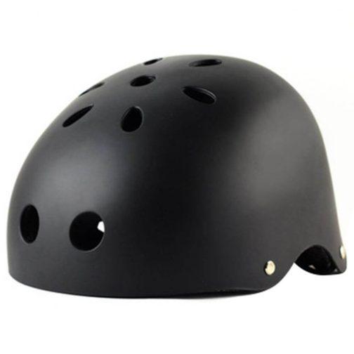 casco talla s patinete
