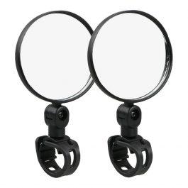 Pack de espejos retrovisores