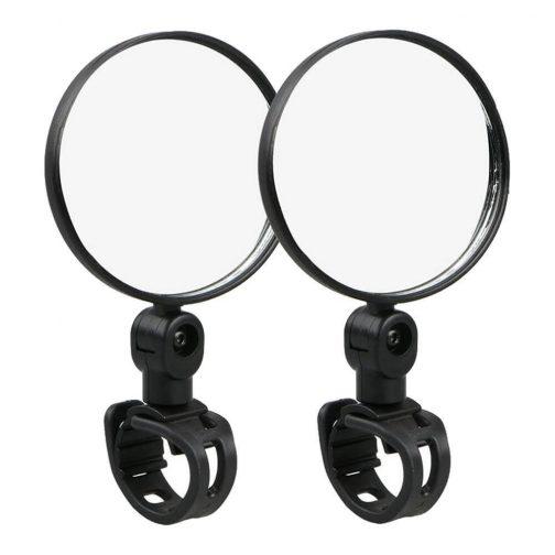 espejos para patinetes eléctricos