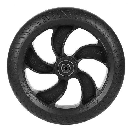 rueda trasera repuesto kugoo s1