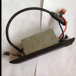 Controladora para Kugoo S1 y Kugoo S1 Pro