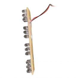 Luces LED para Kugoo S1 y Kugoo S1 Pro