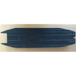 Base para patinete eléctrico Kugoo S1