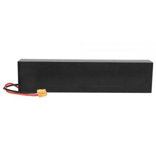 repuesto comprar batería kugoo s1 pro