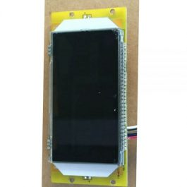 Pantalla LCD para Kugoo S1
