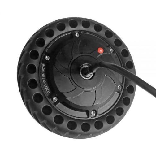 comprar repuesto rueda kugoo s1 pro