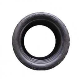 Neumático para patinete eléctrico Kugoo G-Booster