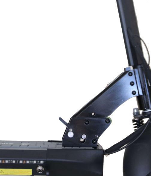 tabla y mástil M4 Pro nuevo