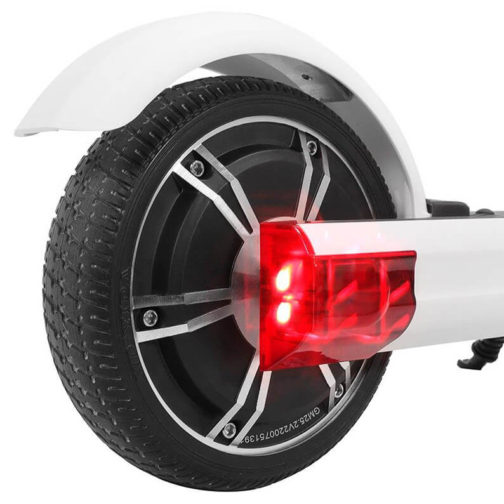 Kugoo Kirin Mini 2 - Patinete eléctrico para primerizos