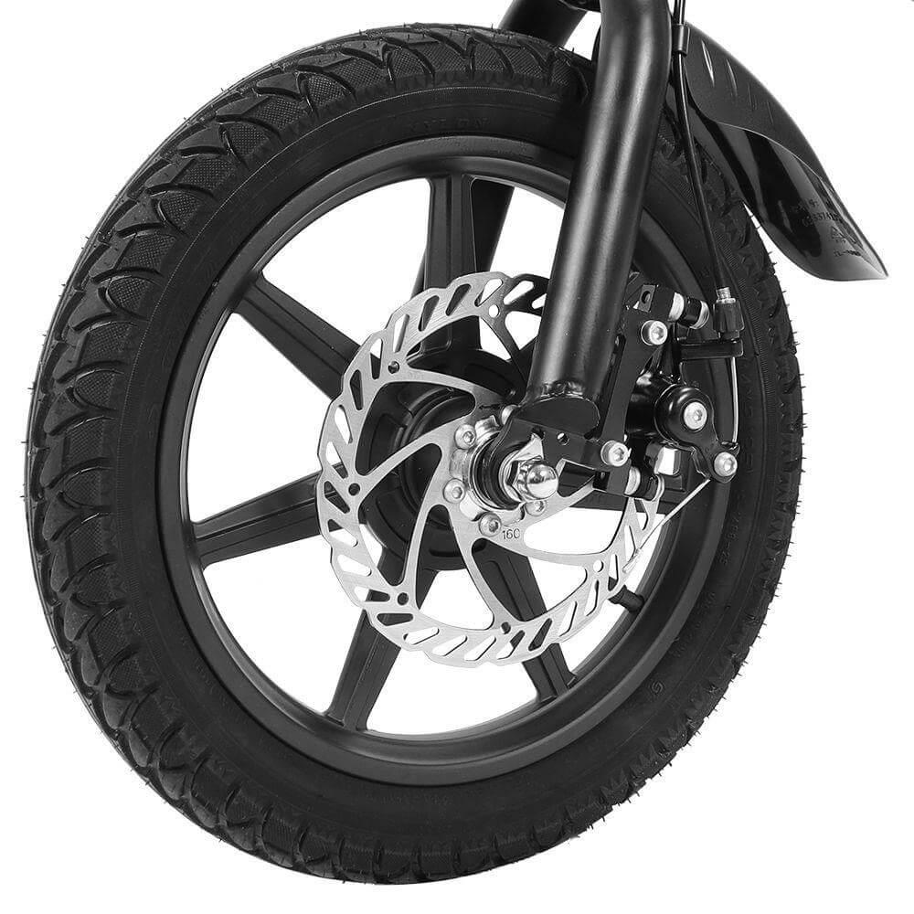 Neumáticos Kugoo Kirin B2