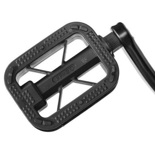 pedal Kugoo Kirin B2