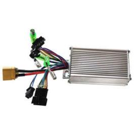 Controladora para patinete eléctrico Kugoo ES2