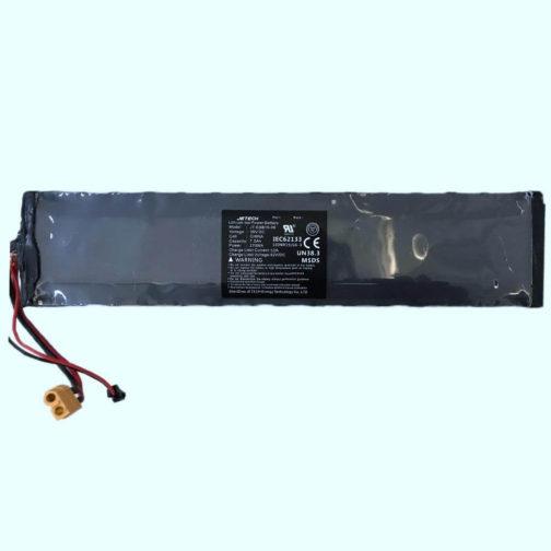 comprar batería Kugoo ES2