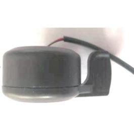 Gatillo de freno para patinete eléctrico Kugoo Kirin S1
