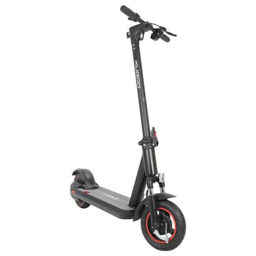 scooter eléctrico kugoo kirin g1