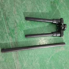 Manillar para patinete Kugoo Kirin M4 Pro