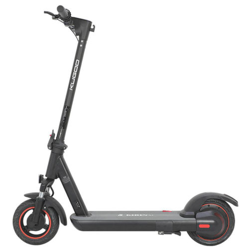 patinete eléctrico kirin g1