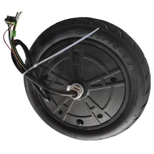 comprar rueda motor ES2