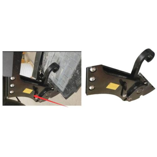 comprar sistema de plegado M4 pro