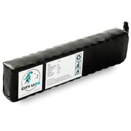 Batería de 10,5 Ah/ 8,7 Ah para patinete eléctrico Kugoo S1 y S1 Pro
