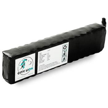 comprar batería kugoo s1 y s1 pro