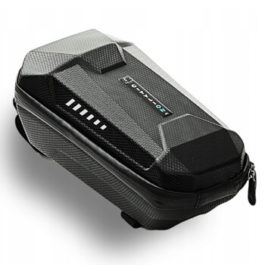 Batería externa para patinete eléctrico Kugoo M4, M4 Pro, G-Max, G-Booster y G2 Pro