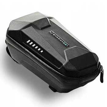 comprar batería externa kugoo g2 pro barata