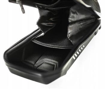 comprar batería externa kugoo m4 pro barata