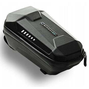 comprar batería externa para patinete barata