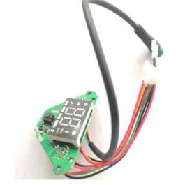 Pantalla LCD para patinete Kugoo Kirin S1