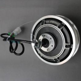 Motor para patinete eléctrico Kugoo M4 Pro y M4